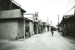 沖縄時間|じょ~と~写真館「 OKINAWA 沖縄 おきなわ 1971 」第1章