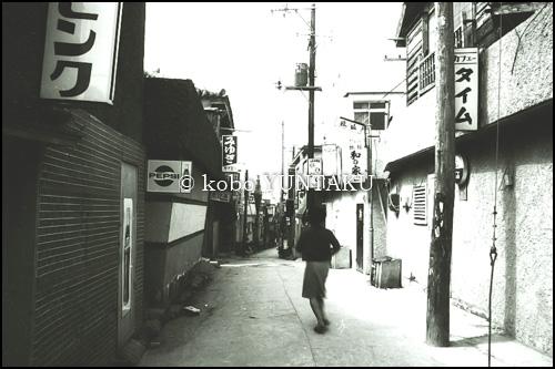 沖縄時間|じょ~と~写真館0102