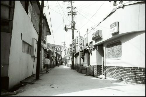 沖縄時間 じょ~と~写真館0104