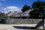 沖縄時間|じょ~と~写真館「 黒島 東筋 1995~1996 」